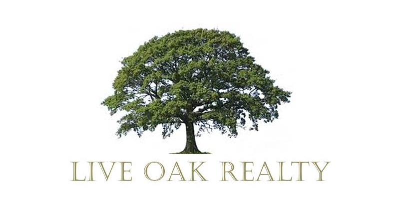 Live Oak Realty - Sumter, SC